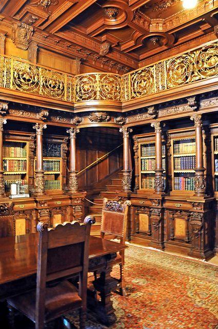 Biblioteca regală